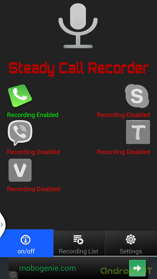 Real-Call-Recorder4