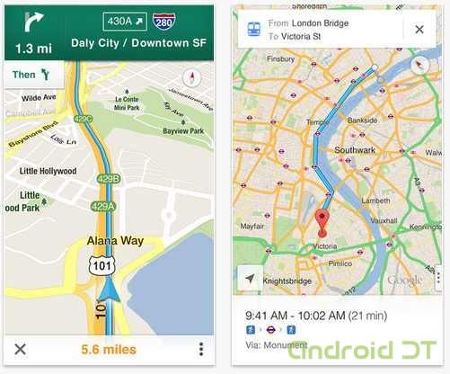 google-maps-screenshot