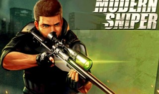 1426716238_modern-sniper-walkthrough-ios-android