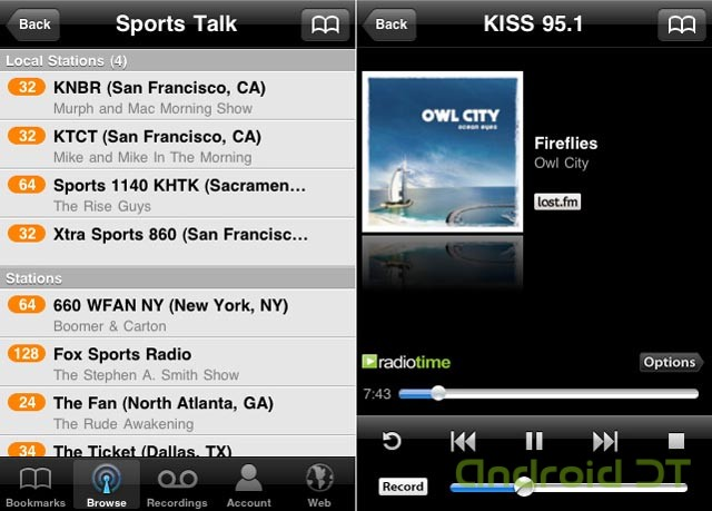 tunein_radio_online_radio_app_for_iphone_ipad_and_ipod_touch_1