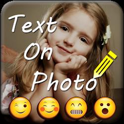com.axion.textonphotoimage-w250