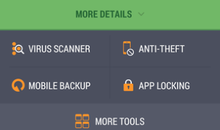 avast-mobile-security-antivirus-14-325x535