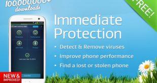 avg-antivirus-security-free-22-700x437