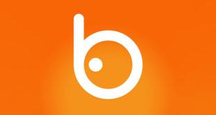 badoo-13-700x393