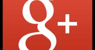 google-38-535x535