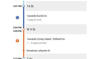 google-maps-45-334x535