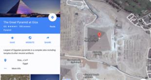 google-maps-50-700x525