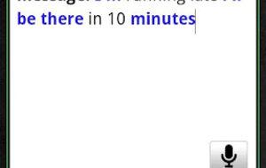 google-voice-search-06-300x535