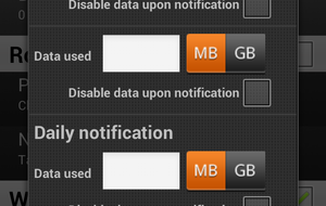 my-data-manager-17-300x535