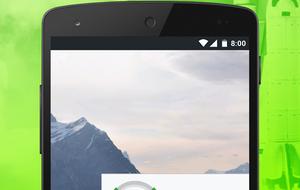 opera-mini-web-browser-55479bd447886-700x535