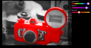picsart-photo-studio-16-700x437