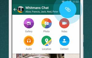 whatsapp-messenger-18-300x535