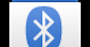 bluetooth-file-transfer-15-535x535