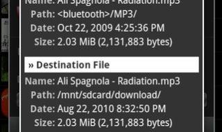 bluetooth-file-transfer-21-321x535