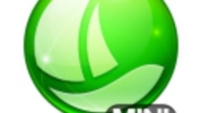 boat-browser-mini-01-523x535