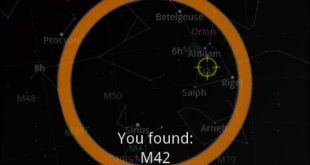 google-sky-map-32