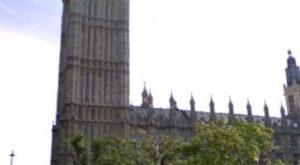 google-street-view-11-300x535