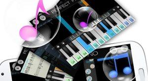 perfect-piano-08-300x535