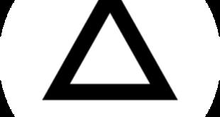prisma-01-535x535