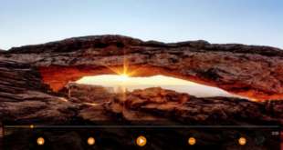 vlc-for-android-20-700x437
