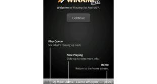 winamp-32
