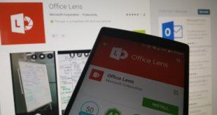 office-lens-1024x512